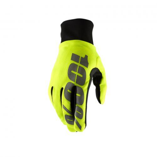 100% brisker handschoenen hydromatic