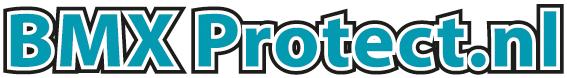 BMXProtect.com