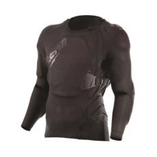 Leatt bodyprotector 3DF Airfit lite