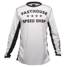 FASTHOUSE_JERSEY_DROPPER_WHITE