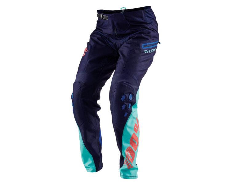 100% R-Core-Pants_2018