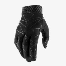 100% Ridefit handschoenen