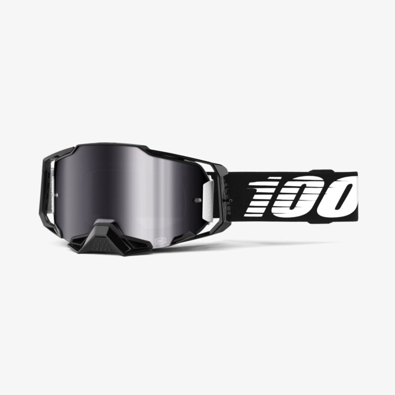 100% Armega bril