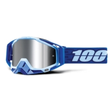 100% Racecraft Plus goggle crossbril Rodion