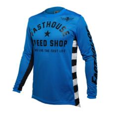 Fasthouse original shirt