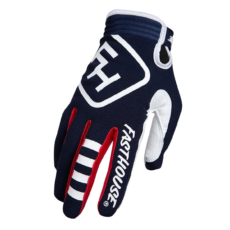 FASTHOUSE HANDSCHOENEN_PATRIOT