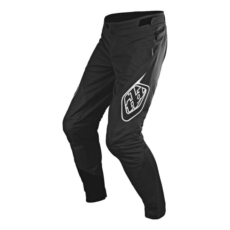 Troy Lee Designs Sprint broek BLACK