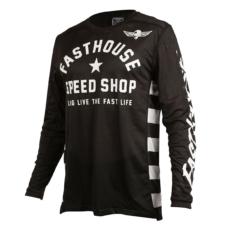 FASTHOUSE_SHIRT_ORIGINAL_AIR