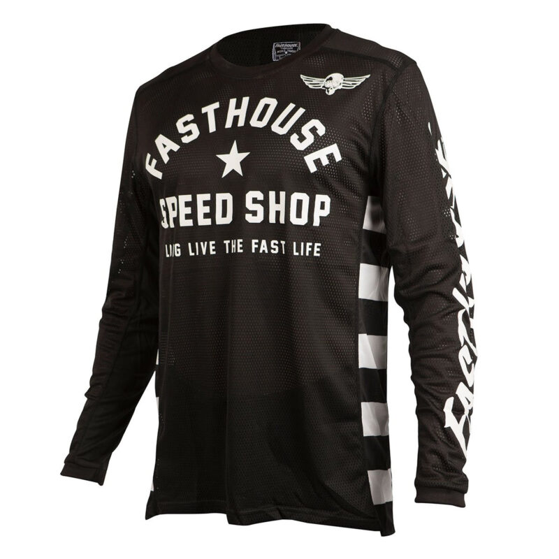 FASTHOUSE jersey ORIGINAL_AIR