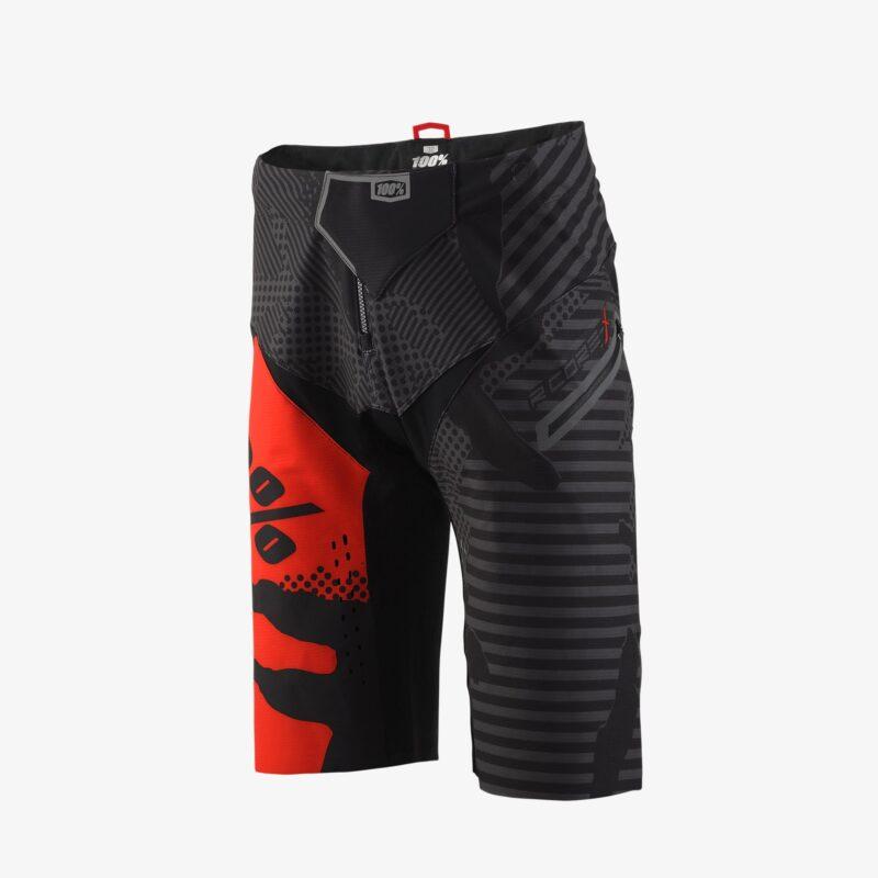 100% R-CORE BMX SHORTS