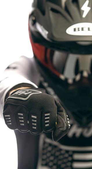 protectie menu image