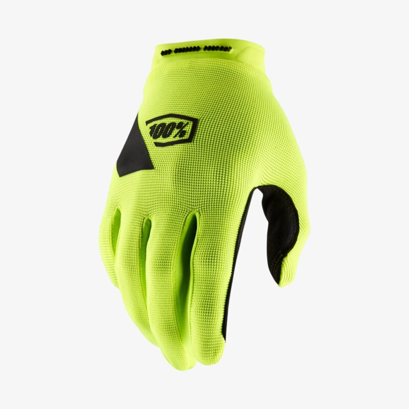 100% Ridecamp handschoenen