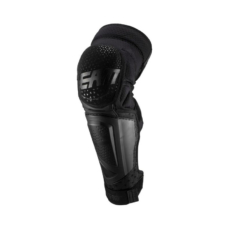 leatt knie-scheenbeschermer 3df