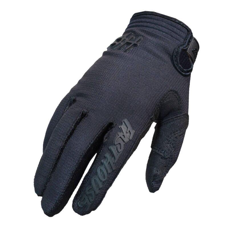 FASTHOUSE handschoenen Air Black