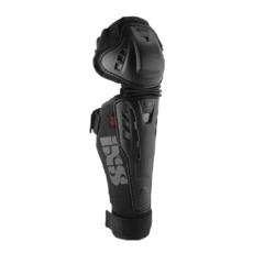 IXS knie- en scheenbeschermers Hammer