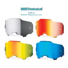 100%-Armega-lens-overzicht