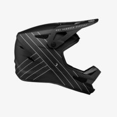 100% Status bmx helm-Essential