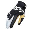 FASTHOUSE handschoenen SECTOR_BLACK-right