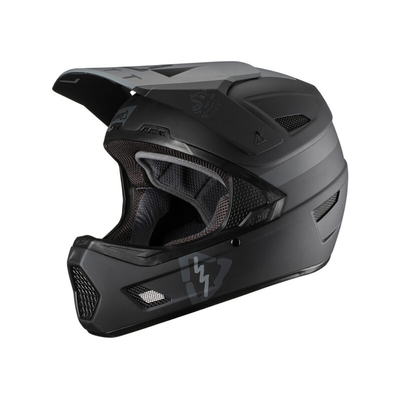 Leatt Helm DBX 3