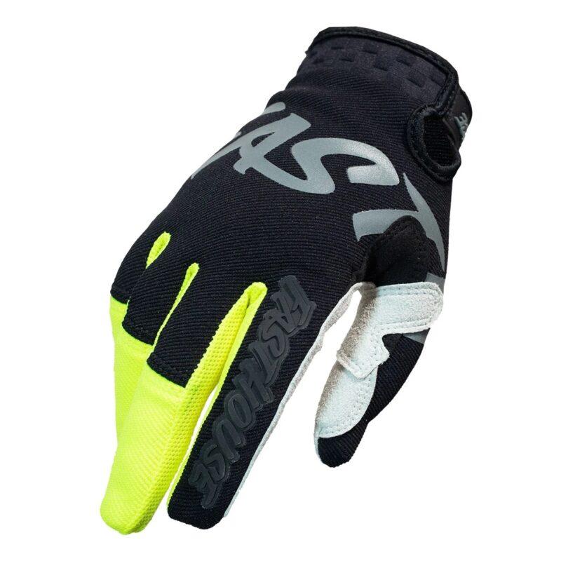 FASTHOUSE handschoenen Sector