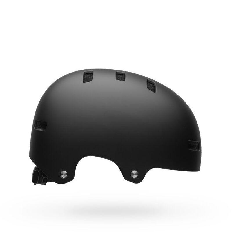 Bell Local Helm matte Black