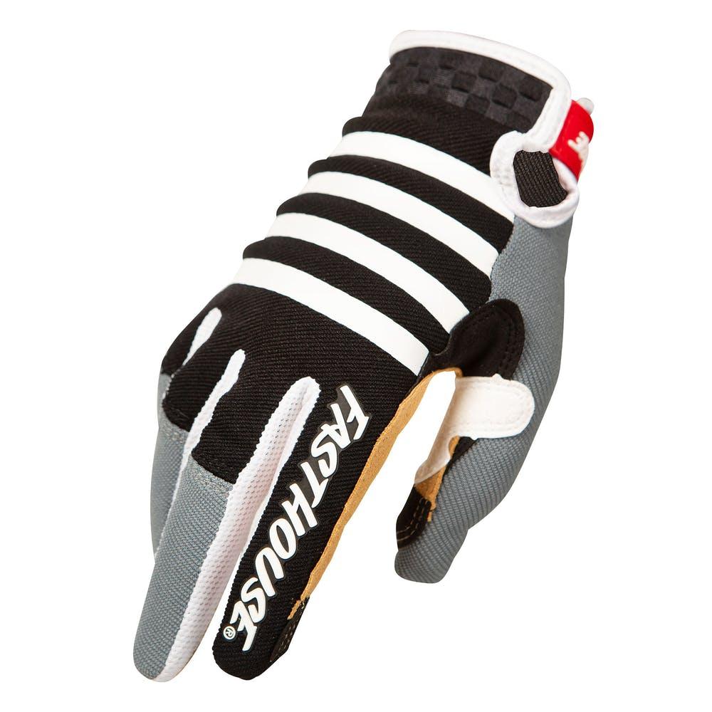 bmxprotect fasthouse bmx handschoenen speedstyle striper
