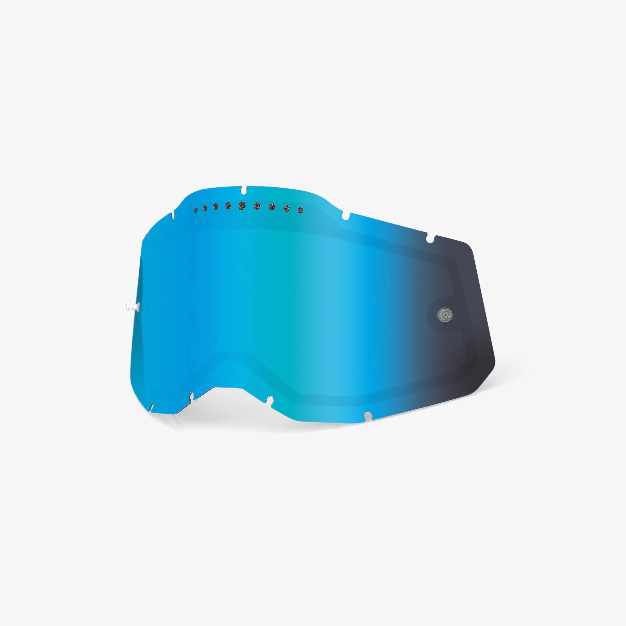 100%-lens-vented-racecraft-accuri-strata-mirror