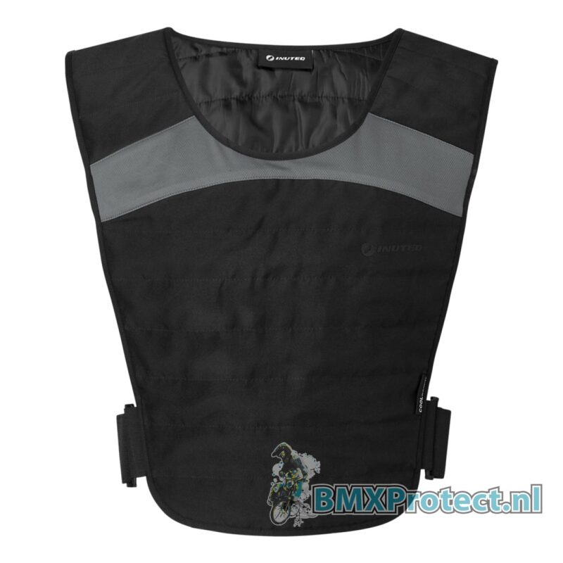 koelvest Inuteq Bodycool Speed coolover