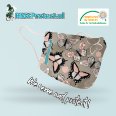 facemask_sweet_butterfly